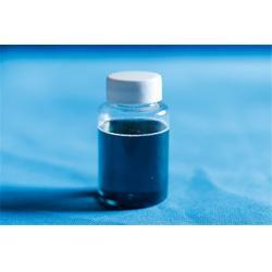 铝合金拉伸油-无锡神府润滑油低-泰州铝合金拉伸油图片