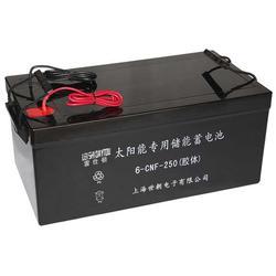 光伏太阳能胶体蓄电池、雷仕顿蓄电池、四川太阳能胶体蓄电池图片