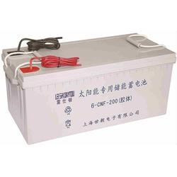 光伏系统储能电池-雷仕顿蓄电池-光伏系统储能电池直销图片