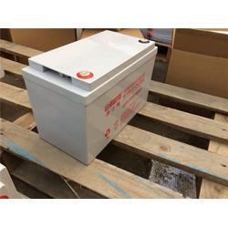 12V65AH蓄电池、世朝蓄电池、铅酸蓄电池图片