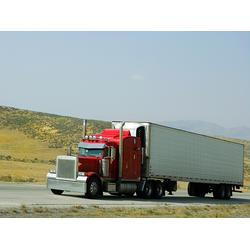 青岛集装箱运输(图)_青岛集装箱运输_集装箱运输图片
