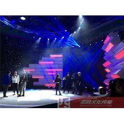 杰胜2017(在线咨询)舞台设备租赁-佛山舞台设备租赁图片