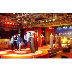 活动策划_杰胜文化传播(在线咨询)_开业典礼活动策划图片