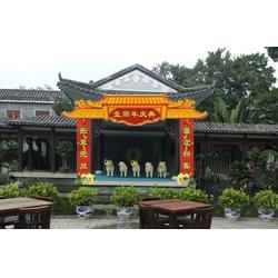 杰胜文化传播、越秀活动物料、广州活动物料租赁图片