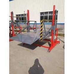 泰安1.5吨电动叉车-泰安电动叉车(恒升叉车)(查看)图片