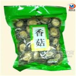 东北特产香菇包装袋辣白菜包装袋厂家定制图片