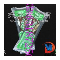 厂家定制香辣手撕牛肉尼龙包装袋牛肉干铝箔卷膜图片