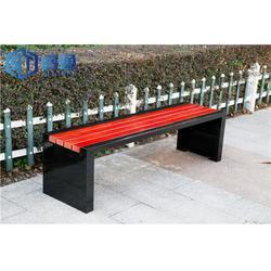 睿超休闲用品型号齐全 公园椅子-公园椅图片
