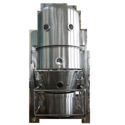 资阳干燥,QG脉冲式气流干燥机,日发干燥(优质商家)图片