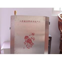新疆电壁挂炉工厂|新疆电壁挂炉|欧邦科技图片