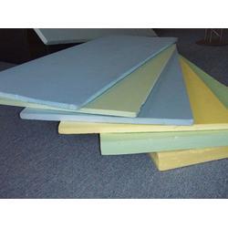 聚氨酯外墙保温板-未来(开拓进取)聚氨酯外墙保温板谁家好