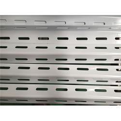 角铁生产厂家-大庆角铁-兴捷金属(查看)图片