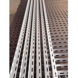 角铁灰色|武汉角铁|兴捷金属图片