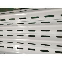 40*40*2.0角铁-兴捷金属(在线咨询)-重庆角铁图片