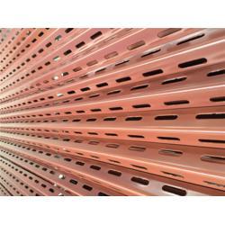 兴捷金属(图)-30*30*1.0角铁-新疆角铁图片