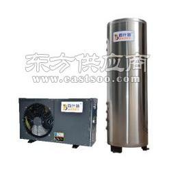 佰什特家用热泵热水机图片