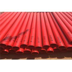 嘉兴泵管,泵管的,亚盛管道(多图)图片