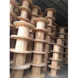 薰蒸卡板 薰蒸卡板华一优质生产厂家 薰蒸卡板厂家优惠图片