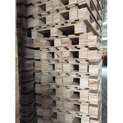 广州大型包装箱_华一_大型包装箱生产厂家图片