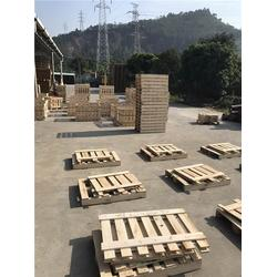 华一(图) 定制木质包装盒便宜 中山定制木质包装盒图片