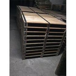 增城胶合板卡板、制作胶合板卡板、华一(优质商家)图片