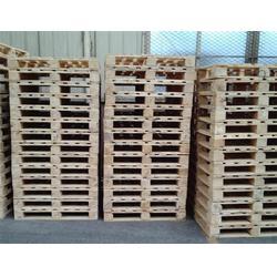 木制包装箱厂家直销|华一|珠海木制包装箱图片