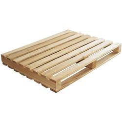 定制出口木托盘环保材料_珠海定制出口木托盘_华一(查看)图片