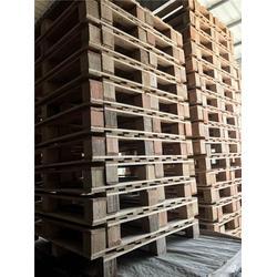 定做多规格木制包装箱|华一(在线咨询)|佛山定做木制包装箱图片