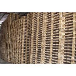 中山木质包装箱生产,华一,木质包装箱生产供应商图片