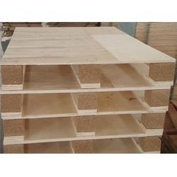 华一(图)、定制木质包装箱专业生产、中山定制木质包装箱生产图片