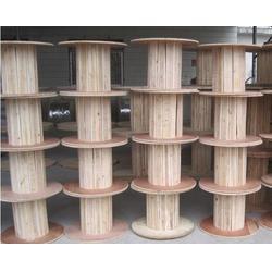广州木制电缆盘供应商,华一,优质木制电缆盘供应商图片