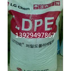 韩国LG FB0800 温室薄膜级LDPE图片