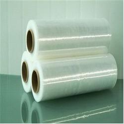oca光学胶、光大远薄膜、oca光学胶使用图片