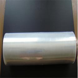 pe保护膜-光大远薄膜-pe保护膜包装膜图片