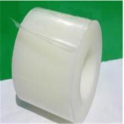 pe保护膜_0.05pe保护膜_光大远薄膜(优质商家)图片