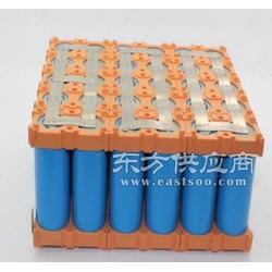 12V-30AH磷酸铁锂电池组图片