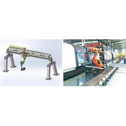 关节机器人优点-关节机器人-青岛力鼎关节机器人(查看)图片