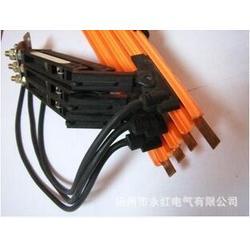 平滑线条_滑线_扬州永红电气有限公司(查看)图片