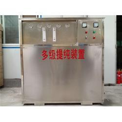 车用尿素设备厂家-常德车用尿素-洁通环保(查看)图片