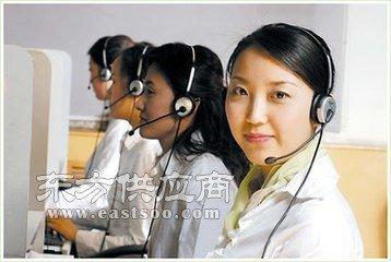 厂方总部供应中山清华同方电视机售后点维修电话维修中心