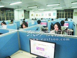 厂方总部欢迎访问中山统帅电视机电视机维修售后服务中心图片