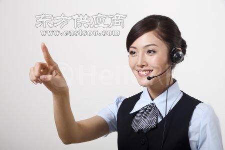 厂方总部麦凯龙中山麦凯龙电视机售后维修电话