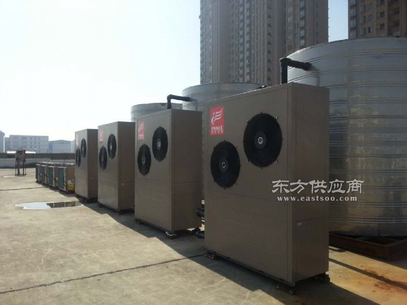 专线服务-佛山顺德区TCL洗衣机售后维修服务-进入图片