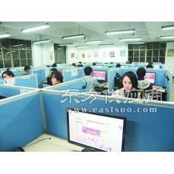 中山PPTV电视机售后维修电话服务在先 信誉为重/换屏图片
