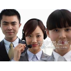 中山ANG-PA功放机售后维修把握时机、引领未来图片