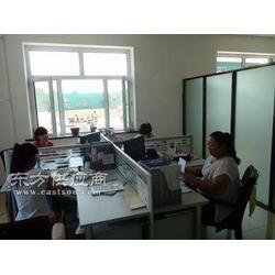 厂方总部贴心服务中山惠科电视机维修星级服务中心