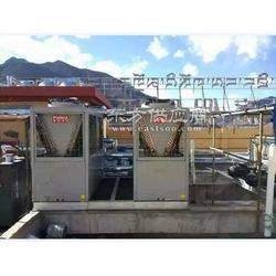 欢迎访问-茂名市电白县空气能热水器,工厂热水安装免费设计图片