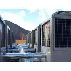 欢迎访问-鹤山市鹤城空气能热水器,酒店太阳能热水工程图片