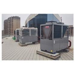 欢迎访问-开平市赤水空气能热水器,酒楼太阳能热水工程图片