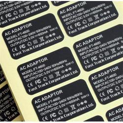 齐齐哈尔热敏标签印刷|宏达印刷(在线咨询)|热敏标签印刷图片